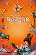 Bazzar-poster