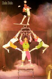 Rola-Bola-Cirque-Reinvente