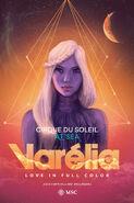 Varelia - MSC