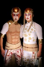 KA Costumes 2