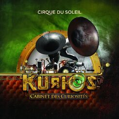 KURIOS soundtrack.jpg