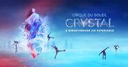 CrystalPoster4