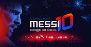 Messi10Poster2