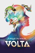 VoltaPoster