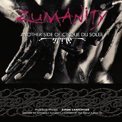 Zumanity (Banda Sonora).jpg
