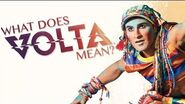 What is VOLTA? Red Bull TV Trailer Learn more about the Cirque du Soleil show VOLTA