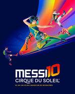 Messi10Poster81