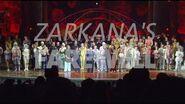 Cirque du Soleil - Zarkana's Farewell