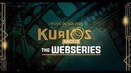KURIOS About The Webseries Teaser
