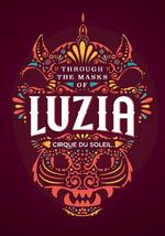 Through th Masks of LUZIA.png