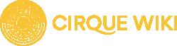 Cirque du Soleil Wiki