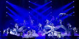 Michael-jackson-the-immortal-world-tour1