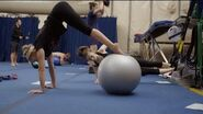 KURIOS About Health and Fitness - Episode 8