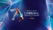 CrystalPoster3