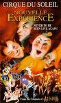 Nouvelle Expérience (VHS)