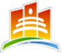 Emblem of Chongqing