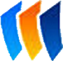 Emblem of Ningbo