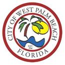 West Palm Beach Seal
