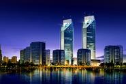Wikia-Visualization-Main,cities