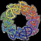 Familypedia logo