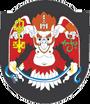Emblem of Ulaanbaatar