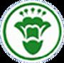 Emblem of Guangzhou