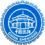 Emblem of Shenyang