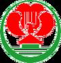 Emblem of Qingdao