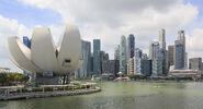 Singapore Marina-Bay-Panorama-01