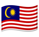 Flag-of-malaysia-android10google