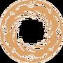 Emblem of Chengdu
