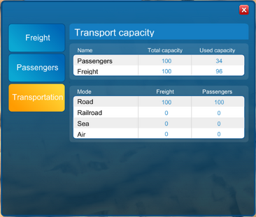 Resource transport.png