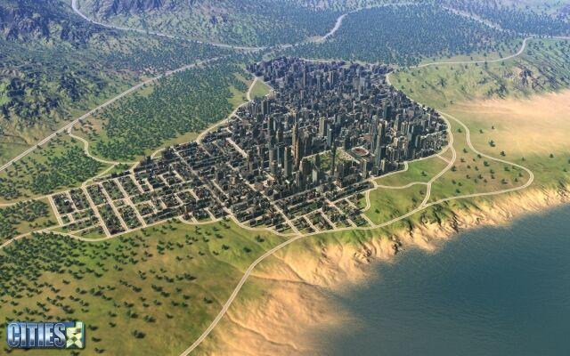 CITIESXL 01.jpg