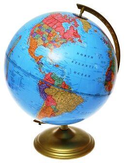 GlobeMap.jpg