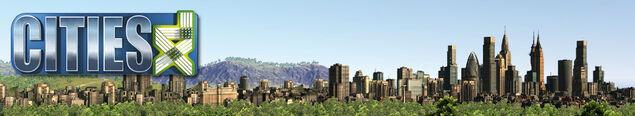 Cityback.jpg