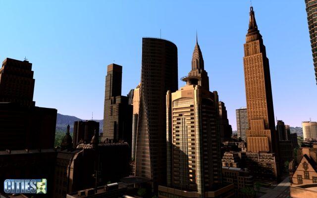 CITIESXL 03.jpg