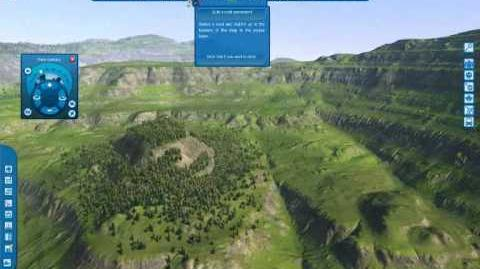 Cities_XL_Showcases_-_New_Maps_Part_One.wmv