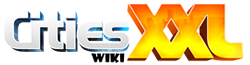 Cities XXL Wiki