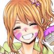 Yuzu icon.png