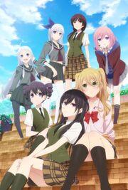 Citrus anime poster 2.jpg