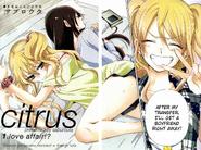 Citrus ch01 (Yuri Project)