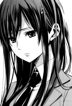 Mei Aihara (ch09).png