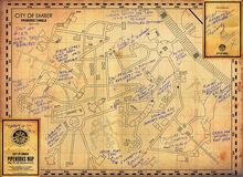 Pipeworks Map.jpg