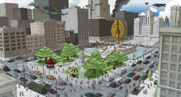 City of Titans.jpg