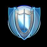 Stalwart icon.png