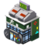 Video Game Store-icon.png