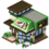 Coffee Shop-icon.png