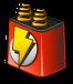 +12 Energy-icon