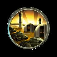 Военная база (Civ5)