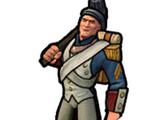 Военный инженер (Civ6)